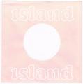 COMPANY SLEEVE (ISLAND) TYPE 1