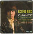 RONNIE BIRD / CHANTE height=