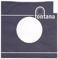 COMPANY SLEEVE (FONTANA) TYPE 2