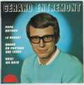 GERARD ENTREMONT / PAPA GUITARE height=