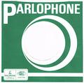 COMPANY SLEEVE (PARLOPHONE) TYPE 2