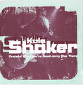 KULA SHAKER / GRATEFUL WHEN YOU'RE DEAD
