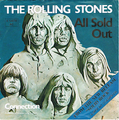 ROLLING STONES / ALL SOLD OUT