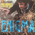 P. J. PROBY / ENIGMA height=