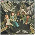 IRISH COFFEE / MASTERPIECE