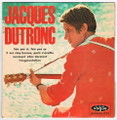 JACQUES DUTRONC / IL EST CINQ HEURES, PARIS S'EVEILLE height=