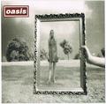 OASIS / WONDERWALL