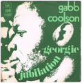 GABB COOLSON / JUBILATION