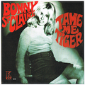 BONNY ST. CLAIRE / TAME ME TIGER / I SURRENDER