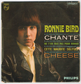 RONNIE BIRD / CHANTE