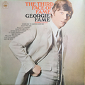 GEORGIE FAME / THE THIRD FACE OF FAME