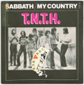 T.N.T.H. / SABBATH height=