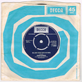 UNION EXPRESS / OH, BABY (DONT MAKE ME WAIT)
