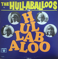 HULLABALLOOS / THE HULLABALLOOS ON HULLABALOO height=