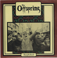 THE OFFSPRING / BAGHDAD