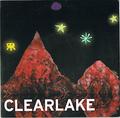 CLEARLAKE / WINTERLIGHT