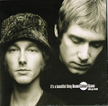 OCEAN COLOUR SCENE / IT'S A BEAUTIFUL THING