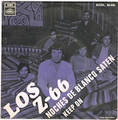 LOS Z-66 / KEEP ON