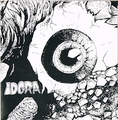 IDORA / TOO LIFE, TO MOVIE, TO LIE, TO DIE
