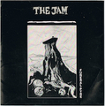 THE JAM / FUNERAL PYRE