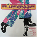 V.A. / FLARE GROOVE