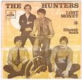 HUNTERS / LOST MONEY