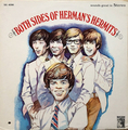 HERMAN'S HERMITS / BOTH SIDES OF HERMAN'S HERMITS