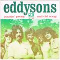 EDDYSONS / COUSIN PRETTY height=