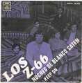 LOS Z-66 / KEEP ON
