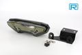 LEDウインカー テールライト 一体型 Ver.4R スモーク