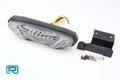 LEDウインカー テールライト 一体型 Ver.4 クリヤー