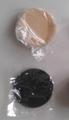 クイックエイド専用 乾燥剤セット