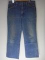 60's Wrangler デニム地パンツ(商品番号P0006)