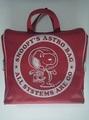 60'sスヌーピー アストロノーツ バッグ(商品番号B0001)