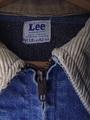 60's Lee 191-LB デニムジャケット(商品番号A0012)