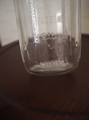 50's Ball社製FREEZER JAR(商品番号O0044)