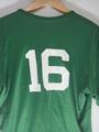 80's ChampionダブルフェイスナンバリングTシャツ(商品番号S0009)
