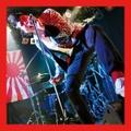 TH eCOMMONS「怒髪天が如く!!! (親愛なる我が友に捧ぐ)」【CD】