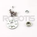 HN07-I101 Set[903-0165-000]