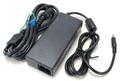 安定化電源SMPS AKA-12070(12V 7A)[JP3-0043-000]