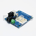 U2D2 Power Hub Board[902-0145-000]
