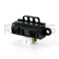 測距センサー DMS-80 [902-0043-000]