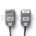 Bluetoothモジュールセット  BT-210 (ペアリング済み)[902-0122-000]