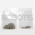 ROBOTIS MINI Screw Set[903-0229-000]