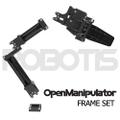 RM-X52 Frame Set[905-0023-000]