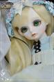 【送料無料】CodeNoir X RosenLied  Rabbit Dream BonBon
