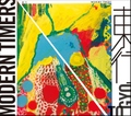 東行 / 『MODERN TIMERS』 (ROSE 222/CD ALBUM)