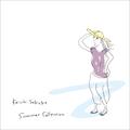 曽我部恵一 / 『サマー・コレクション』 (ROSE 199/CD ALBUM)