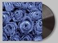 Lantern Parade / 『Lantern Parade』 (ROSE 3X/ANALOG ALBUM)