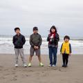 サニーデイ・サービス /『the SEA』(ROSE 228X/ANALOG ALBUM 2枚組)